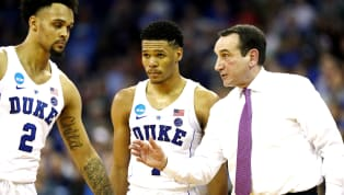 Incredible Stat Shows Duke Hasn't Independently Scheduled Any True Road Games In Years