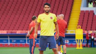 RUMOR: Notable jugador de la selección Colombia suena fuerte para llegar a la MLS con FC Dallas