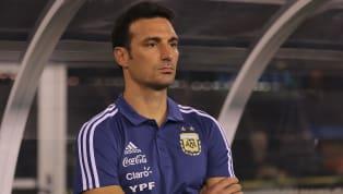 SORPRESA   El jugador del fútbol argentino que podría estar en la próxima lista de Argentina