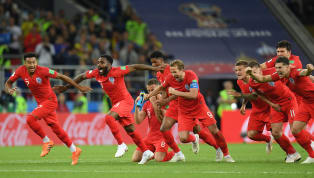 England's World Cup Success Demonstrates the Importance of the Loan System to Player Development