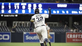 4 MLB Spoilers You Don't Want to Face Down the Stretch