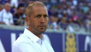 APROBADO: Landon Donovan cree que Gregg Berhalter es buena opción para dirigir a la selección de USA