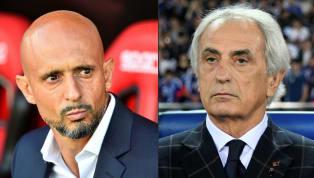 OFFICIEL : Le FC Nantes se sépare de Miguel Cardoso, Halilhodzic en approche