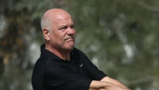 Pundit Andy Gray Hails Liverpool Star as Best Player in the World in His Position