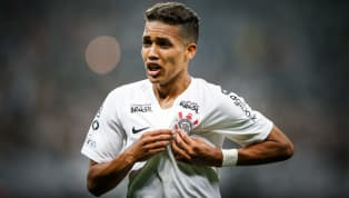 5 Things to Know About Rumoured Barcelona & Real Madrid Target Pedrinho