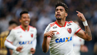 Flamengo Set to Launch Inquiry Into 'Non-Standard' Transfer of Lucas Paqueta to AC Milan