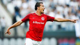 """Volta de Damião, se ocorrer, representa muito mais do que ter um """"fazedor de gols"""""""