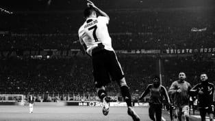 VIDÉO : Quand le fils de Miralem Pjanic imite Cristiano Ronaldo