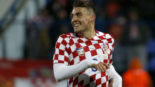Mateo Kovacic Reportedly Arrives for Chelsea Medical Ahead of Season-Long Loan From Real Madrid