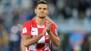 Lovren Ingin Kroasia Mencontoh Islandia untuk Menghentikan Messi