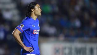Aclaró rumores   El 'Gullit' Peña reveló el verdadero motivo de su salida de Necaxa
