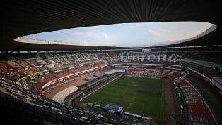 Hiçbir Kulüp Tarafından Sahiplenilmemiş En Güzel 7 Stadyum