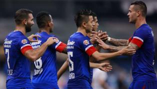 ILUSIÓN CELESTE | Las 6 razones por las que Cruz Azul podría salir campeón del Apertura 2018