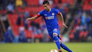 SIN MIEDO | Roberto Alvarado manda una advertencia a todos los equipos de la Liga MX