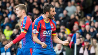 3 Things We Learned as Crystal Palace Played Out an Entertaining 2-2 Draw With Arsenal on Sunday