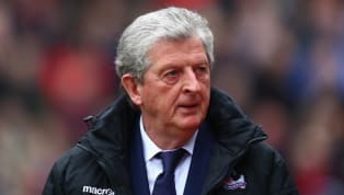 Roy Hodgson Gives Bad News for Crystal Palace Fans Regarding the Club's Transfer Plans