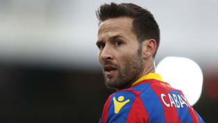 Yohan Cabaye's Time at Crystal Palace Was Underappreciated, But His Arrival Was a Landmark Moment