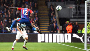 Crystal Palace 0-0 Newcastle: Report, Ratings & Reaction as Dross Encounter Ends All Square
