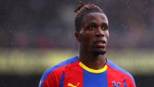 Newcastle Boss Rafa Benitez Calls for FA to Deal With Comments Made By Crystal Palace Star