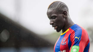 Mamadou Sakho Opens Up About Stealing & Begging for Money as a Youth in Paris
