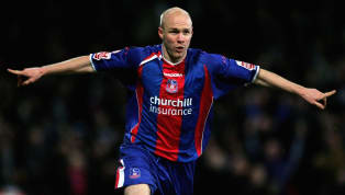 Former Crystal Palace Striker Andy Johnson Backs Misfiring Summer Signing to Find Form