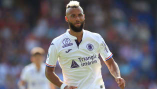 Former Crystal Palace & Tottenham Youngster John Bostock Admits He's 'Grown' Following Stints Abroad