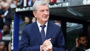 Roy Hodgson Tips Starlet for Breakthrough at Chelsea By Claiming He Is Better Than Michael Ballack