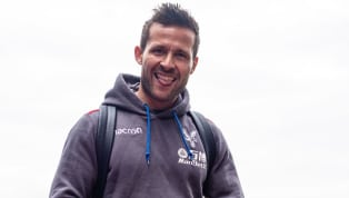 Al-Nasr Confirm Capture of Crystal Palace Midfielder Yohan Cabaye on Two-Year Deal