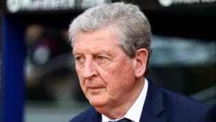Crystal Palace Step Up Interest in Turkish Star as Eagles Look to Fend Off Interest From Fulham