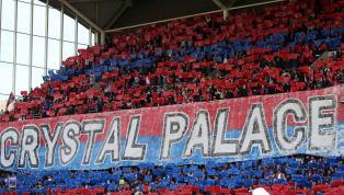 Former Crystal Palace Midfielder Poised for Selhurst Park Return for Pre Season Preparations
