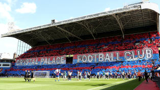 Crystal Palace Fans Want World Cup Starlet to Return to Selhurst Park