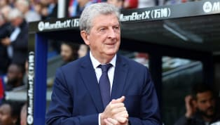 Crystal Palace's Heavy Spending in Years Gone By is Weighing Them Down This Summer