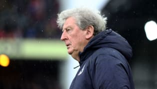 Picking the Best Potential Crystal Palace Lineup to Face Chelsea in the Premier League on Sunday