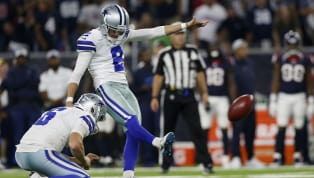 NFL Offers Lame Explanation for Controversial Late Penalty That Doomed Cowboys Game-Tying Kick