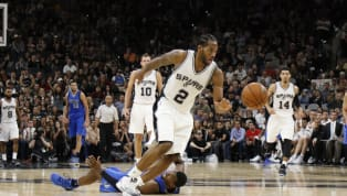 4 Ways Kawhi Leonard Can Repair His Image