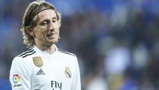 NÓNG: Tìm người thay Modric, Real đại chiến Arsenal vì sao khủng Porto