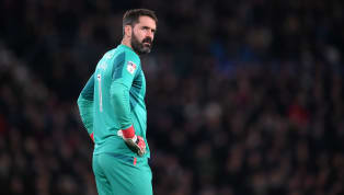Brighton Make Shock Bid for Former England Goalkeeper as Chris Hughton Eyes Defensive Reinforcements