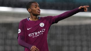 West Brom Set to Sign Manchester City Youngster On Loan Ahead of Season Opener Against Bolton