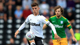 Chelsea Starlet Mason Mount Reveals He Turned Down Southampton Because of His Love for Portsmouth