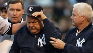 6 Best Yankees-Red Sox Brawls of All Time