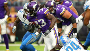 3 Opponents the Vikings Can't Overlook Next Season
