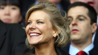 Journalist Provides Update on Amanda Staveley's Potential Takeover at Newcastle United