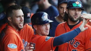 3 Bold Predictions for the ALCS and NLCS