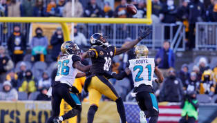 4 Most Surprising Cuts on NFL Roster Deadline Day