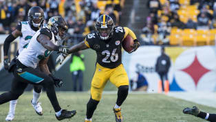 REPORT: Steelers Have Yet to Hear From Le'Veon Bell Regarding Return