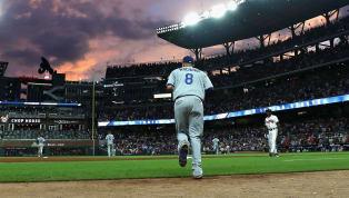 Didi Gregorius Injury Re-Opens Door for Manny Machado to the Yankees