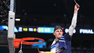 Biggest Offseason Priority for 2018's Final Four Teams