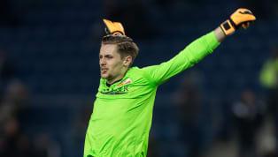 Gesamtpaket stimmt: MSV Duisburg verpflichtet Daniel Mesenhöler