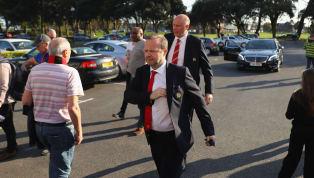 Pay Day: Ed Woodward and Ivan Gazidis Handed Salary Cuts; Daniel Levy Trumps Everyone