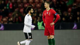So sánh Ronaldo, Messi & Salah, Mourinho thừa nhận trò cũ sở hữu tốc độ 'khủng' nhất nhì thế giới